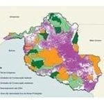 artigocie39 150x149 - Padrões e causas do desmatamento nas Áreas Protegidas de Rondônia.