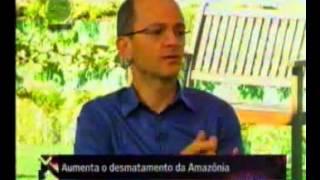 conexao futura 1 - Conexão Futura com Paulo Barreto