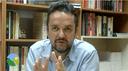 objetivos milenio1 1 - Os Objetivos do Milênio na Amazônia 2/2