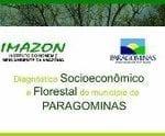 outros10 150x124 - Diagnóstico Socioeconômico e Florestal do município de Paragominas