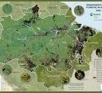outros14 150x136 - Desmatamento e Degradação Florestal do Bioma Amazônia (2000 - 2010)