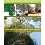 outros6 150x150 - Identificação de Áreas para a Produção Florestal Sustentável no Noroeste do Mato Grosso