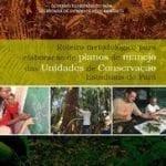 outros8 150x150 - Roteiro metodológico para elaboração de planos de manejo das Unidades de Conservação Estaduais do Pará