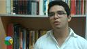 regularizacao socioambiental 1 - Regularização Socioambiental da Pecuária no Pará