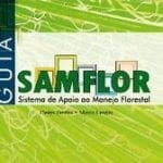 samflor 150x150 - Guia SAMFLOR