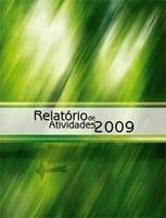 2009 p - Relatório de Atividades 2009