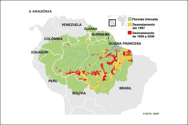 2113011 amazonia1 1 - Desmatamento02