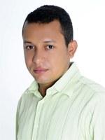 CarlosA