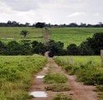 a regularizacao fundiaria avancou na amazonia os dois anos do  programa1 150x146 - Did Land Regularization Advance in the Amazon? Two years of the Legal Land Program - Executive Summary