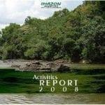 annual report 2008 150x150 - Annual Report 2008