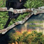 areas protegidas da amazonia legal 150x150 1 - Áreas Protegidas da Amazônia Legal com mais Alertas de Desmatamento em 2012-2013