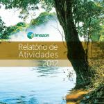 atividades 2012 150x150 - Relatório de Atividades 2012