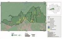 atlas_areas_protegidas_no_sul_do_amazonas