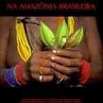 biodiversidade amazonia brasileira 150x150 - Biodiversity in the Brazilian Amazon