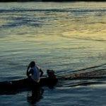 desafios home 150x150 - Desafios para a Consolidação das Unidades de Conservação Estaduais do Pará