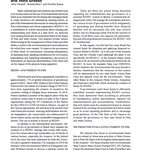 governace deficiencies 141x150 1 - Governance deficiencies of environmental and forest funds in Pará and Mato Grosso