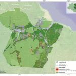 image 1 150x150 - Situação do desmatamento nos assentamentos de reforma agrária no Estado do Pará