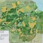 image 113 150x150 - Deforestation and forest degradation in the Amazon Biome