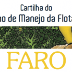 image 19 150x150 - Cartilha do Plano de Manejo da Flota de Faro