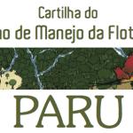 image13 150x150 - Cartilha do Plano de Manejo da Flota do Paru