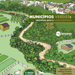 image2 150x150 - Municípios Verdes: caminhos para a sustentabilidade (2ª edição)