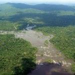 image60 150x150 - Plano de Manejo da Floresta Estadual de Trombetas