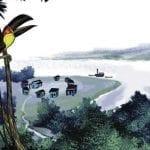 image62 150x150 - Regras de Uso das Comunidades Português e Monte Sião da Flota de Faro