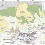 image96 150x150 - Mapa Unidades de Conservação e Terras Indígenas na Região da Calha Norte do Rio Amazonas no Estado do Pará