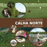 image mini3 150x150 - Unidades de Conservación Estatales del Pará en la región de la Calha Norte del Río Amazonas