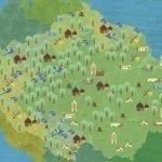 la amazonia y los objetivos de desarrolo 150x150 - La Amazonía y los Objetivos de Desarrollo del Milenio