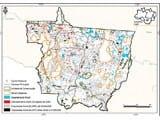 matogrosso outubro 2006 - Boletim Transparência Florestal Estado de Mato Grosso (Outubro de 2006)