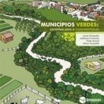 municipios verdes caminhos para a sustentabilidade 150x150 - Municípios Verdes: Caminhos Para a Sustentabilidade