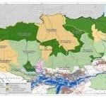 potencial economico 150x138 - Potencial Econômico nas Florestas Estaduais da Calha Norte