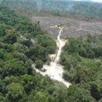 spike imazon 1 150x150 - Brazil data suggests spike in Amazon deforestation