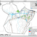 state of para 2009 2010 150x150 - Forest Management Transparency Report - State of Pará (2009 - 2010)