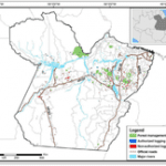 state of para 2010 2011 150x150 - Forest Management Transparency Report - State of Pará (2010 a 2011)