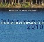 the brazilian amazon and the milleniun development 150x142 - The Brazilian Amazon and the Millenium Development Goals 2010