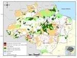 transparencia florestal amazonia 150x113 - Boletim Transparência Florestal Amazônia Legal (Abril de 2008)