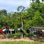 20130811 Imazon RafaelAraujo 00183 1 150x150 - Conservation of Amazon threatened by poor social conditions of its people - study