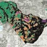 dom eliseu 150x150 1 - Desmatamento e Degradação Florestal em Dom Eliseu - Pará (2000-2013)