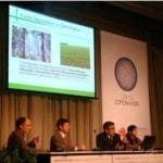 making it 1 150x150 - Evento Paralelo: Making it happen - monitoring forest emissions and governance to achieve REDD