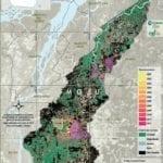 moju 150x150 1 - Desmatamento e Degradação Florestal em Moju - Pará (2000-2013)