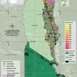 novo progresso 150x150 1 - Desmatamento e Degradação Florestal em Novo Progresso - Pará (2000-2013)