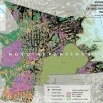 novo repartimento 150x150 1 - Desmatamento e Degradação Florestal em Novo Repartimento - Pará (2000-2013)