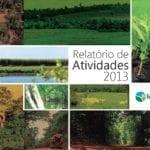 relativ 150x150 1 - Relatório de Atividades 2013