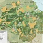 sadjuly 150x150 1 - Deforestation Report (SAD) July 2014