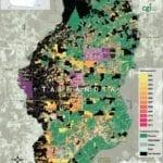 tailandia 150x150 1 - Desmatamento e Degradação Florestal em Tailândia - Pará (2000-2013)
