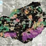 ulianopolis 150x150 1 - Desmatamento e Degradação Florestal em Ulianópolis - Pará (2000-2013)