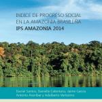 ResEjec ipsAmazonia 150x150 - Índice de Progresso Social en la Amazonia Brasileña - IPS Amazonia 2014 (Resumen Ejecutivo)