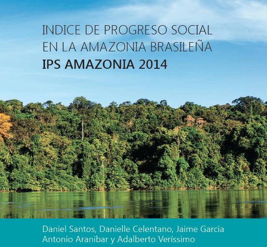 ResEjec ipsAmazonia 552x510 - Índice de Progresso Social en la Amazonia Brasileña - IPS Amazonia 2014 (Resumen Ejecutivo)
